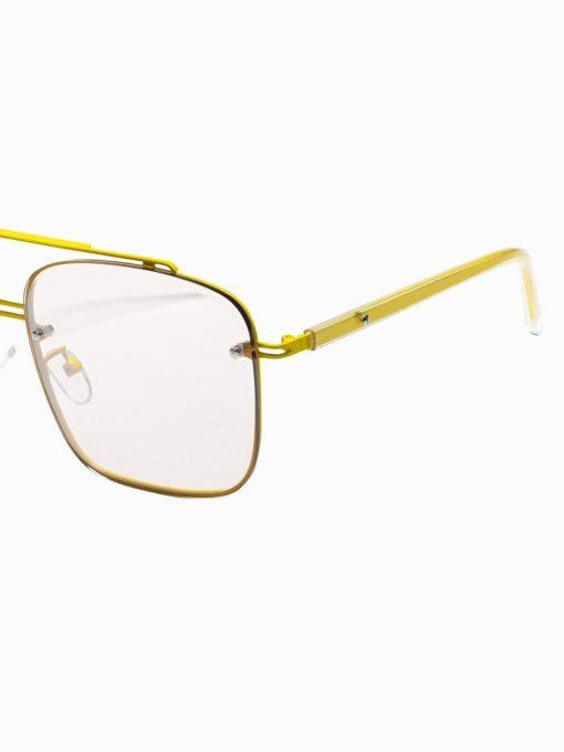 Vyriski akiniai nuo saules internetu pigiau A374 19004-2