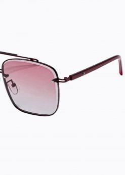 Vyriski akiniai nuo saules internetu pigiau A374 19007-2