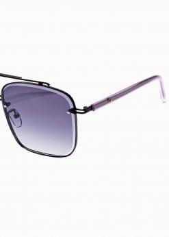 Vyriski akiniai nuo saules internetu pigiau A374 19008-2