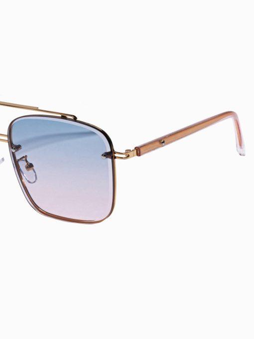 Vyriski akiniai nuo saules internetu pigiau A374 19010-2
