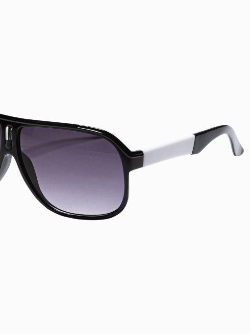 Vyriski akiniai nuo saules internetu pigiau A372 19011-2
