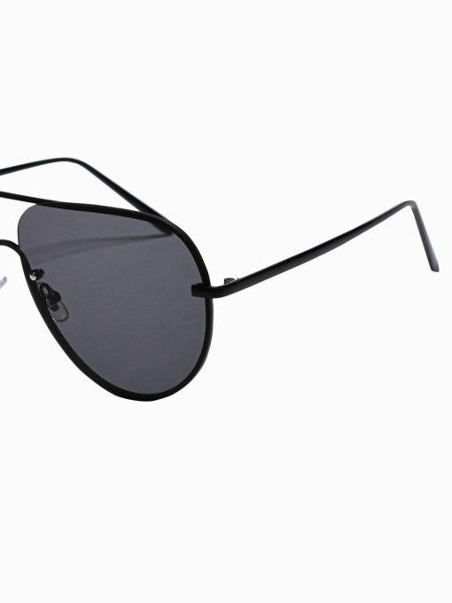Vyriski akiniai nuo saules internetu pigiau A373 19013-2