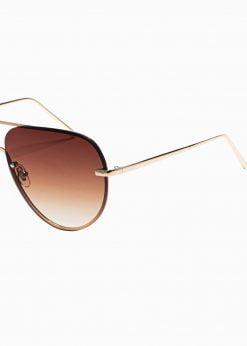 Vyriski akiniai nuo saules internetu pigiau A373 19014-2
