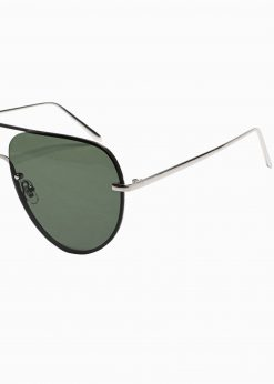 Vyriski akiniai nuo saules internetu pigiau A373 19015-2