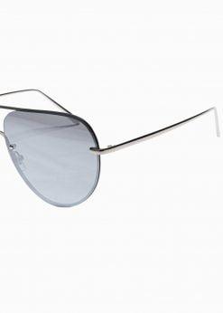 Vyriski akiniai nuo saules internetu pigiau A373 19016-2