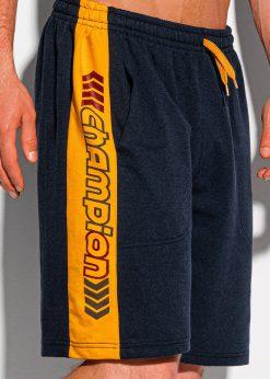 Sportiniai sortai vyrams internetu pigiau W332 19922-2
