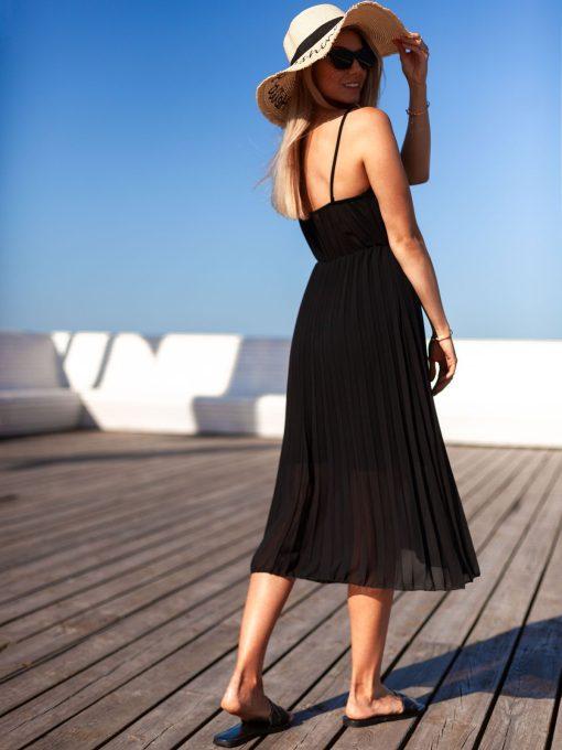 Moteriska suknele vasarai internetu pigiau DLR023 19970-1