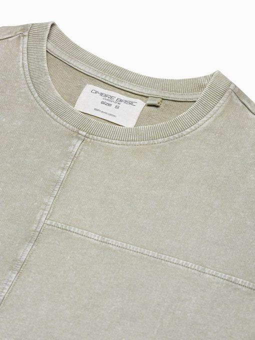 Vyriški marškinėliai internetu pigiau S1379 19375-4