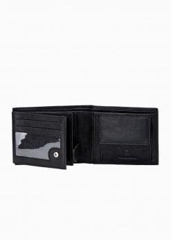 Odine pinigine vyrams internetu pigiau A302 16212-2