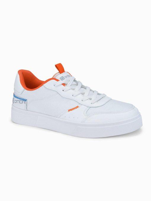 Sneakersai vyrams internetu pigiau T367 20633-1