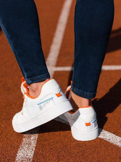 Vyriski sneakersai internetu pigiau T367 20633-9